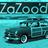 @ZaZood1
