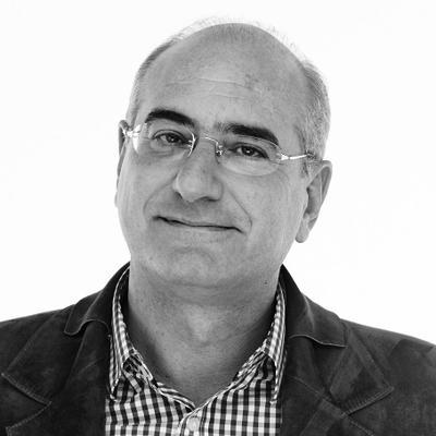 Γιώργος Φλέσσας | Social Profile