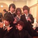 あっきー (@0124_aki) Twitter