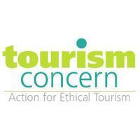 Tourism Concern | Social Profile