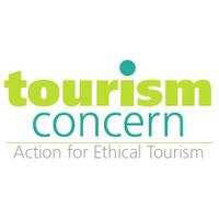 tourismconcern