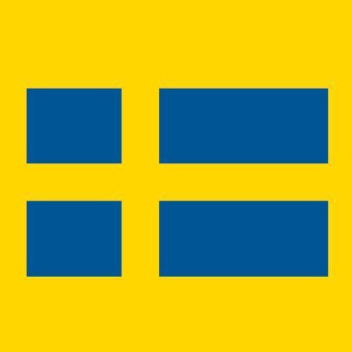 #السويد 🇸🇪