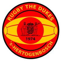 RugbyTheDukes
