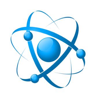Phys.org Social Profile