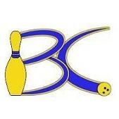 BCTenpin   Social Profile