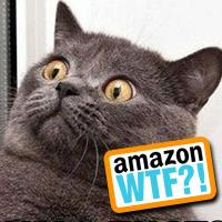 @AmazonWTF