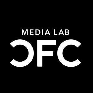 CFC Media Lab | Social Profile