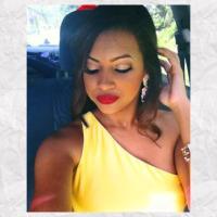 SHIVONNE SUBERO | Social Profile