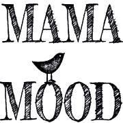 MAMAMOOD_NL