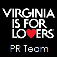 Virginia Tourism PR | Social Profile