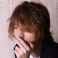 [TEST]/松村弘基 | Social Profile