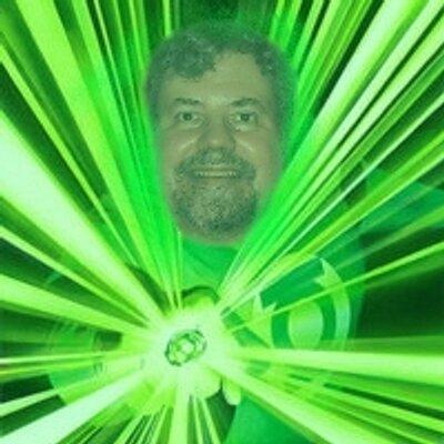 Al Willen   Social Profile