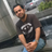 @AbhishekNandy81