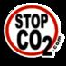 STOPCO2.com's Twitter Profile Picture