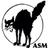 OLAASM profile