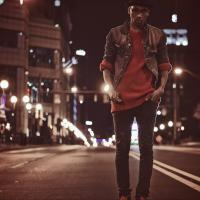 SAMUEL TAYLOR III | Social Profile