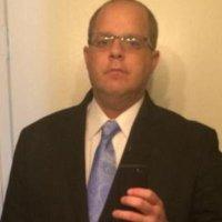 Michael Thombs   Social Profile