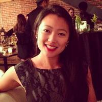 Jenny Ng | Social Profile