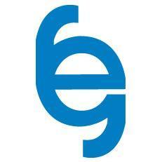 Burton Energy Group | Social Profile