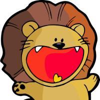 LÉN | 狮子 | Social Profile