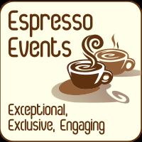Espresso Events | Social Profile