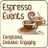 @EspressoEvents1
