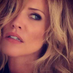 Tricia Helfer's Twitter Profile Picture