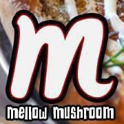 Mellow Mushroom Dnvr | Social Profile