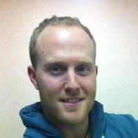 Michael Cooper   Social Profile
