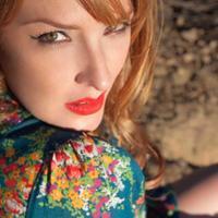 Lynsey Shaw   Social Profile