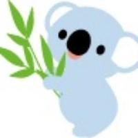 ココアラテ | Social Profile