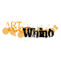 Art Whino Gallery Social Profile
