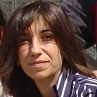 ElenaTzouanacou | Social Profile