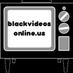 seeblackvideos