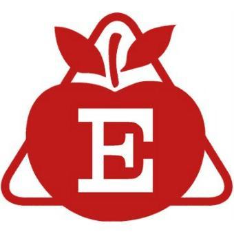 Eckert's | Social Profile