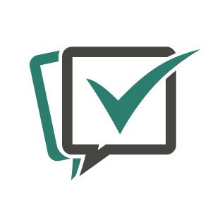 Formulate | Social Profile