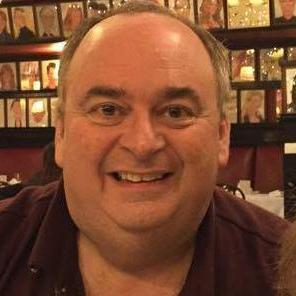 Stan Goldstein Social Profile