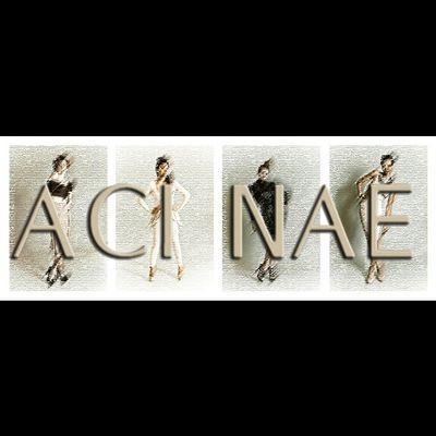 Aci Nae Social Profile