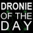 dronieoftheday
