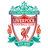 @LiverpoolFCNews