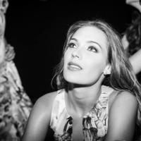 Alejandra Camacho   Social Profile