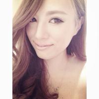 SHIOREY♡ | Social Profile