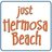 HermosaBeach_CA