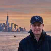 Peter Foreman | Social Profile