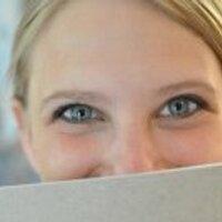 Leah Shattuck | Social Profile