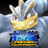 pokken_official