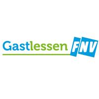GastlessenFNV