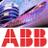 ABB_EL_NL