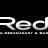 RedRestaurant