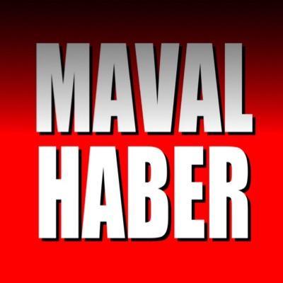 MAVALHABER®  Twitter Hesabı Profil Fotoğrafı